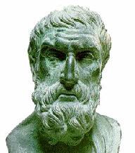 Epicurus essays